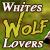 :iconwhiteswolfloversbank: