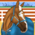 :iconwhitewater-stables: