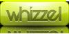 :iconwhizzel-com: