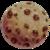 :iconwhostolemycookies: