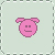 :iconwhy-was-it-a-pig: