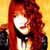 :iconwiccan-jessica: