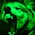 :iconwiccawolf: