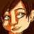 :iconwicked-kitty: