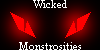 :iconwicked-monstrosities: