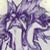 :iconwicked-vynl: