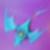 :iconwickedblades: