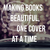 :iconwickedbookcovers: