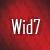 :iconwid7: