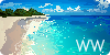 :iconwide-waters: