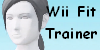 :iconwii-fit-trainer-fc: