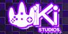 :iconwiki-studios: