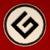 :iconwikinerd: