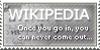 :iconwikipediastamp: