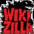 :iconwikizilla: