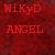 :iconwikyd-angel: