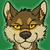 :iconwilczyca-darkwolf: