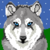 :iconwild-as-wolves: