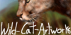 :iconwild-cat-artworks: