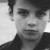 :iconwild-child1989: