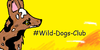 :iconwild-dogs-club: