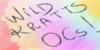 :iconwild-kratts-ocs: