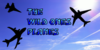 :iconwild-ones-planes: