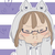 :iconwild-ookami-chan: