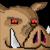 :iconwild-pork: