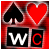 :iconwildcards777: