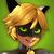 :iconwildcat-za: