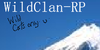 :iconwildclan-rp: