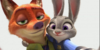 :iconwildehopps-love: