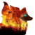 :iconwildfire-crossox: