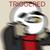 :iconwildfirecc34: