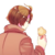:iconwildflower-boy: