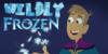 :iconwildlyfrozen: