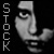 :iconwildoor-stock: