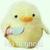 :iconwildrose1234: