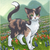 :iconwildtailofwindclan: