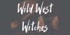 :iconwildwestwitches: