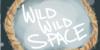 :iconwildwildspace: