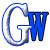 :iconwilkins-works: