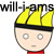 :iconwill-i-ams: