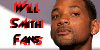 :iconwill-smith-fans: