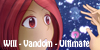 :iconwill-vandom-ultimate: