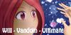 :iconwill-vandom-ultimate: