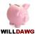 :iconwilldawg: