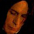 :iconwilliamsnape: