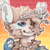 :iconwillow--draws: